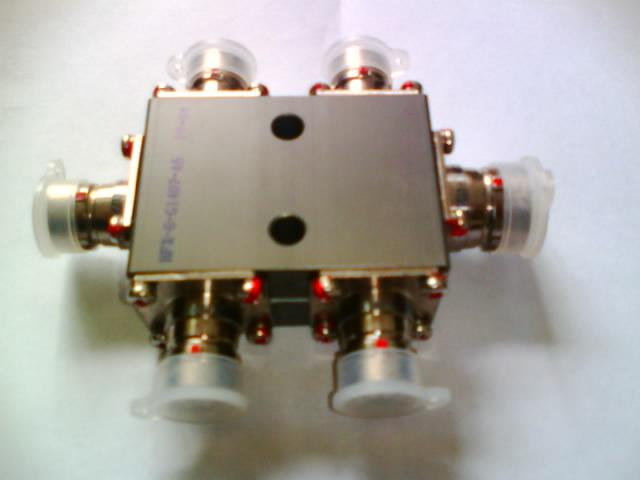 飞机发动机启动电源