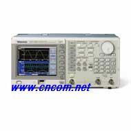 信号发生器 型号BTK3-AFG3000