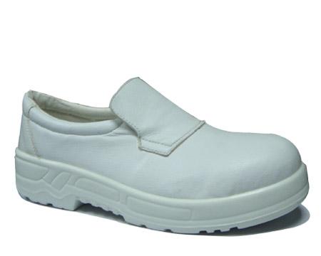 批发供应8814安全鞋