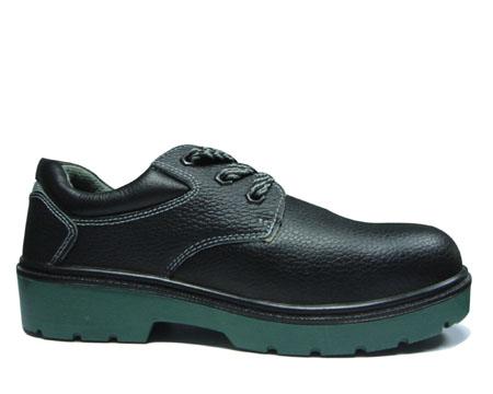 批发供应8816安全鞋