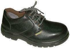 批发供应LS-KC80212安全鞋