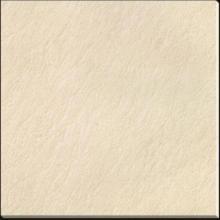 供应瓷砖耐磨砖抛光砖