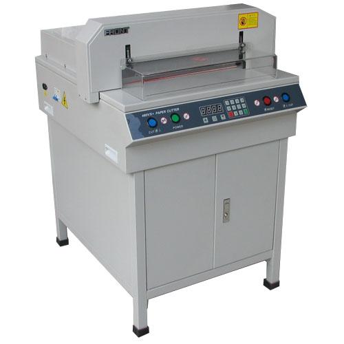 裁纸机图片 裁纸机样板图 数控裁纸机 瀛和电子设备有限公...