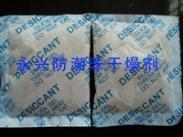 广西干燥剂图片