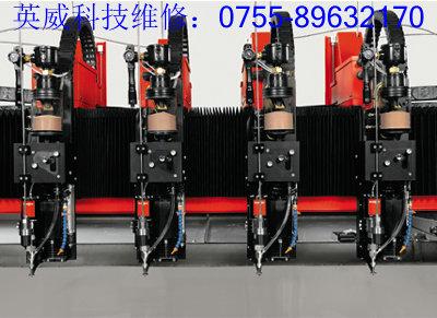 深圳市英威兴达电路板维修有限公司生产供应瑞士百超
