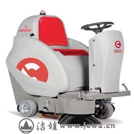 AY-1750驾驶式扫地机安源直报价