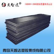 供应天智达牌PE板材 各种颜色塑料板厂家生产 PE板材各种颜色塑料板厂家生产