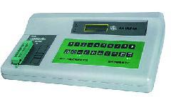 供应集成电路测试仪YB3116