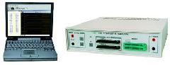供应在线离线一数字集成电路测试仪