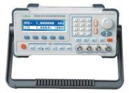 DDS数字合成函数信号发生器图片