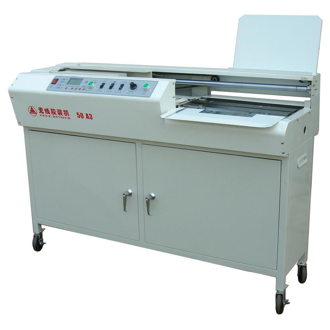 专业提供标书胶装,培训手册打印装订,产品说明书打印装订