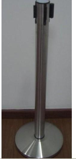 供应上海银行一米线银行不锈钢一米线伸缩一米线铸铁一米线批发