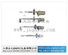 供应中国复合料位控制器