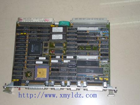 厦门承接电路板芯片级维修电路板报价