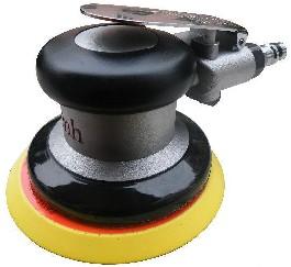 供應5寸氣動打磨機氣動拋光機圖片