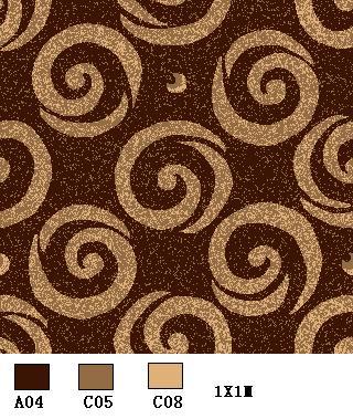 办公室小圈地毯图片_办公室小圈地毯图片大全