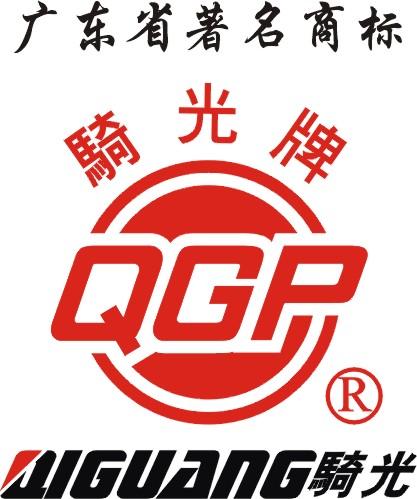 广东骑光车灯工业有限公司