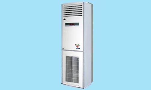重庆中央空调维修