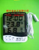 供应温湿度计13510531173