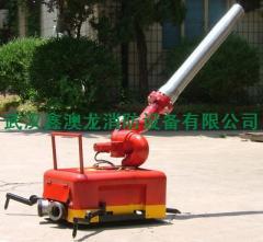 储水式电热水器供货商:供应鼎新电热水器储水