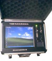 供应西安电缆故障测试仪