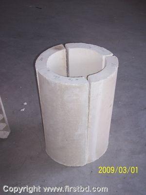 供应河北出口硅酸钙厂,河北硅酸钙出口价,河北硅酸钙供货商批发