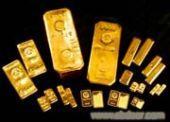无锡哪里回收黄金金条铂金15850032617批发