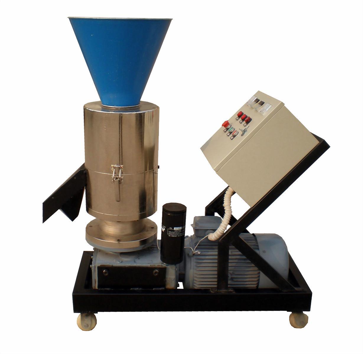 供应锯末颗粒机,木屑颗粒机,木屑燃料颗粒机