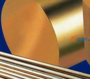 钨铜合金棒材钨铜板W50CU50图片