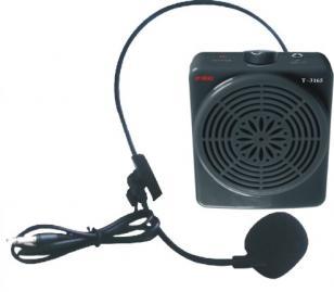 T-3165教学扩音器图片