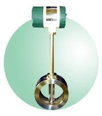 供应蒸汽测量仪表