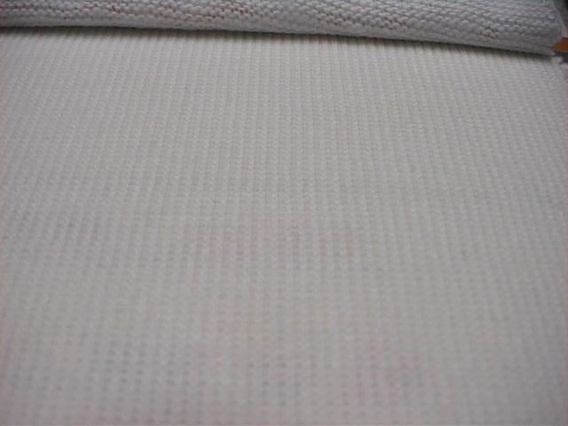 供应棉弹力11罗纹22罗纹内衣袖口畅销产品罗纹布批发