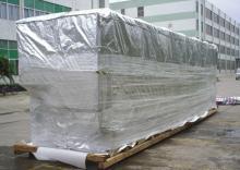 供应精密仪器木箱包装
