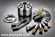 宁波液压泵及配件