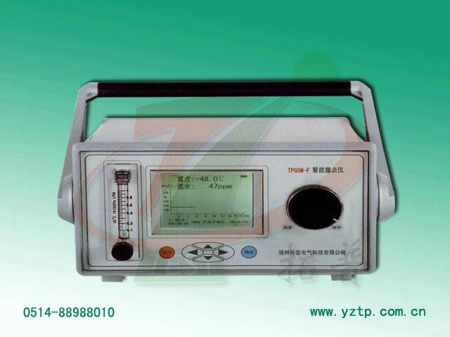 供应拓普电气微水仪