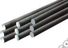 供应316不锈钢棒  进口316不锈钢棒  质量国际认证图片