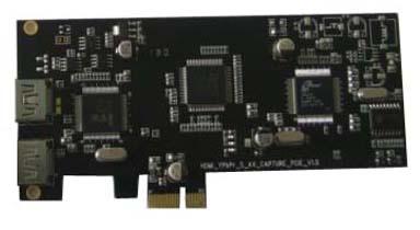供应高清HDMI视频采集卡