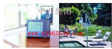 供应有线气象站M309246