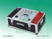 供应直流电阻测试仪生产行情