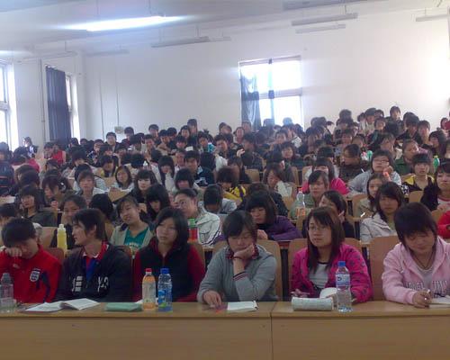 天津自学教育考试天津自学考试报名天津大学自