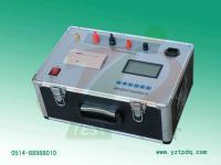 供应变压器直流电阻测试仪供应商
