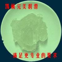 供应三元乙丙润滑脂