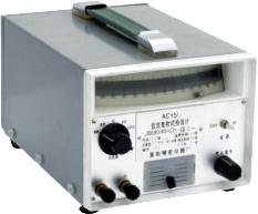 供应AC15型直流复射式检流计