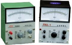 供应AZ19FMA-1型直流检流计