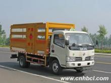 供应东风液化气钢瓶运输车