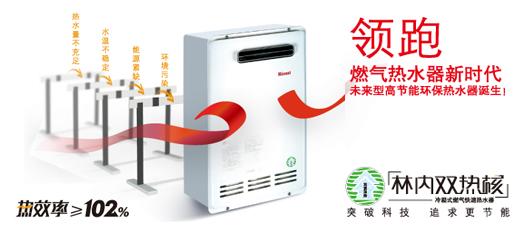 供应林内热水器维修电话021-28135532林内热水器售后维批发