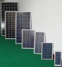 供应太阳能电池组件电池板