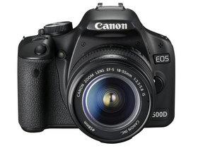 供应出售全新数码相机等IT产品批发