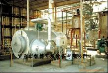 供应化工废液焚烧炉