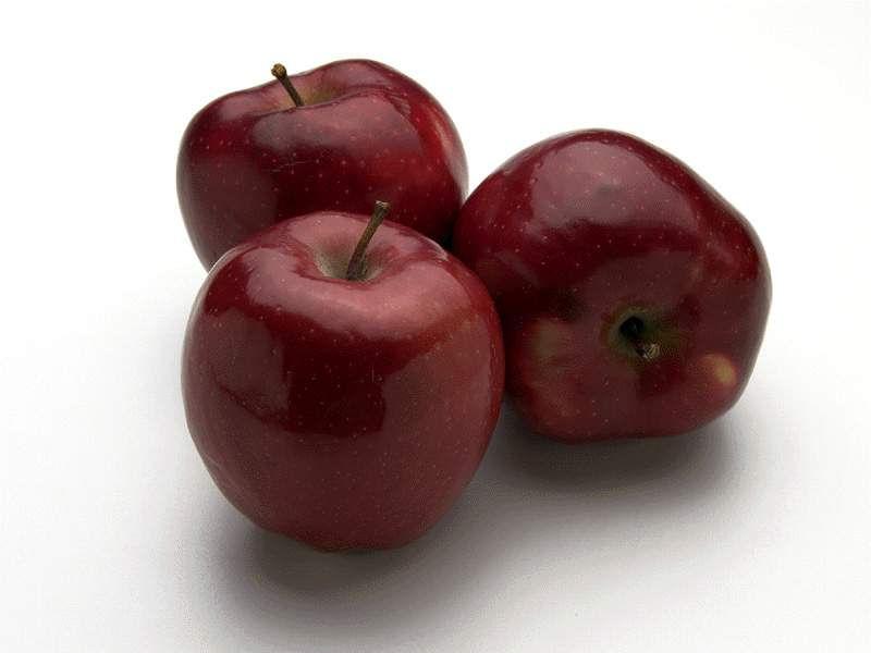 供应苹果果蜡